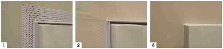 New post Trending-how to install drywall around a bathtub-Visit-entermp3.info