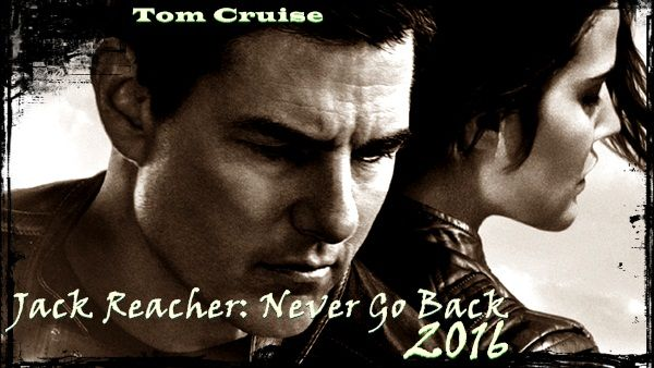 The latest in movie, TV, comic and other information from Hollywood.Includes cinema reviews, competitions and films coming soon. http://kiomovies.com/download-jack-reacher-never-go-back-2016-full-movie/