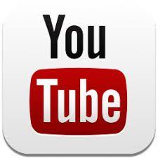 Youtube.'da en çok izlenen ilk 5 video | İnternet