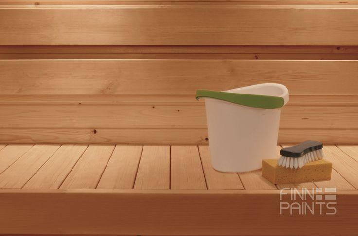 verf supi sauna finnpaints