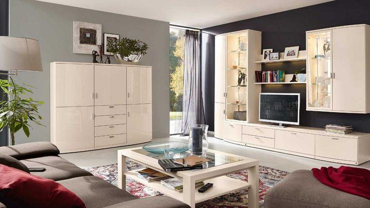 Einzigartig Wohnzimmermöbel Musterring Wohnzimmer ideen Pinterest - joop möbel wohnzimmer