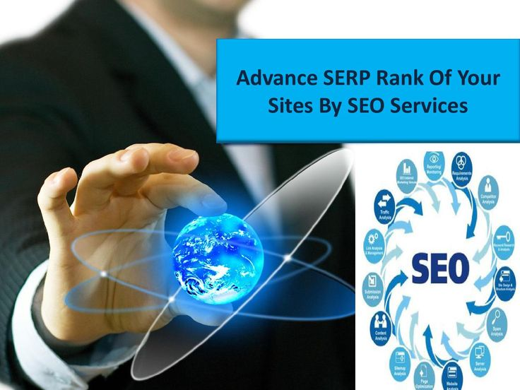 SEO Service in India, SEO in India  Are you searching seo company in india stop here we are digitviral.com and offer seo in india with our company you can get 1st page rank on google search. For more details visit on http://digitviral.com/services-search-engine-optimization/