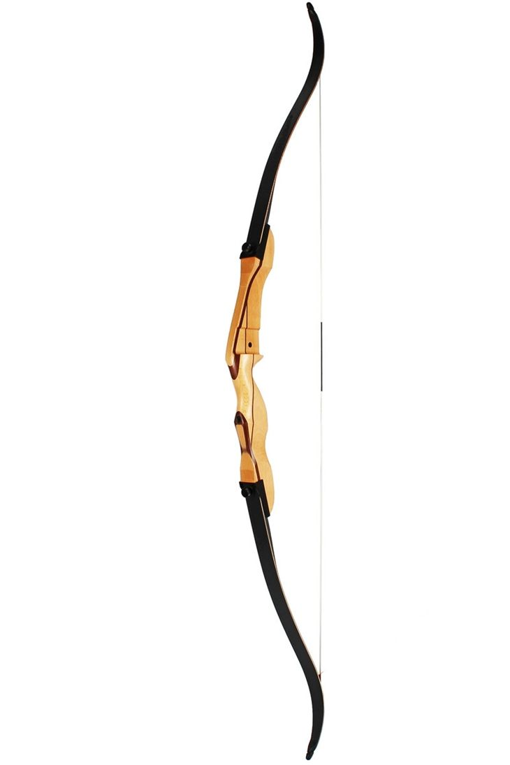 63.39$  Watch now - http://alitqv.shopchina.info/1/go.php?t=32791708370 - 1pc archery wooden laminated take down bow 30lbs bow and arrow hunting shooting  #aliexpressideas
