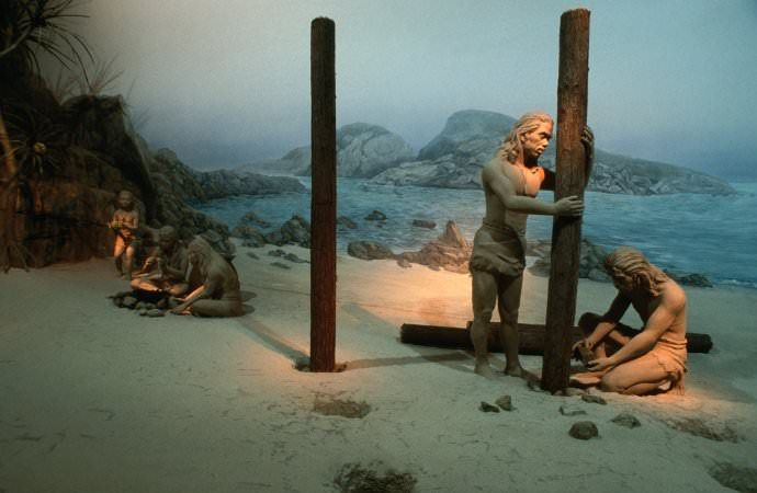 Hong Kong Museum of History - Lonely Planet