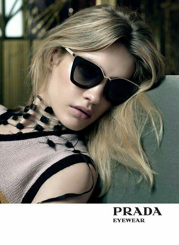 4e3b6f481ee5 45+ Stunning Fashion Ideas You ll Love  MiuMiu