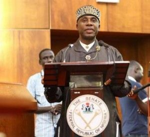 [News] : Senate summons Amaechi Fashola over proposed Abuja Airport closure