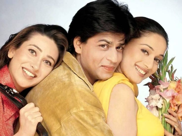 dil to pagal hai full movie hd 1080p  videos