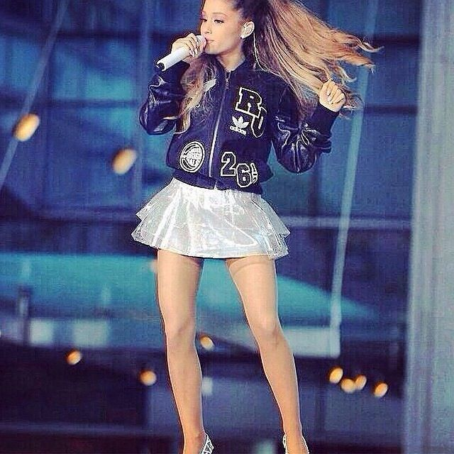 Download Mp3 Rita Ora Let Me Love He: 10 Best Images About Ariana Grande's Best Looks On