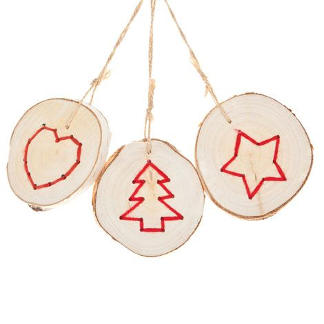 38 best images about eskaparatismoa negue on pinterest for Zara home christmas decorations