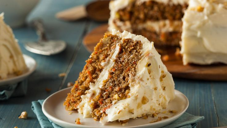 Top Tamasin Day-Lewis's rich cinnamon-scented cake with zesty sherbet like mascarpone for a great finish