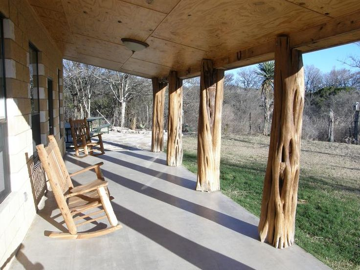 Frio River Cabins - Cabins On The Frio River, Lodging, Frio River Cabin Rentals, Accommodations, Texas Hill Country