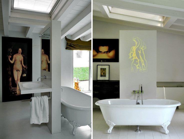 25 best Italian Interior Design ideas on Pinterest