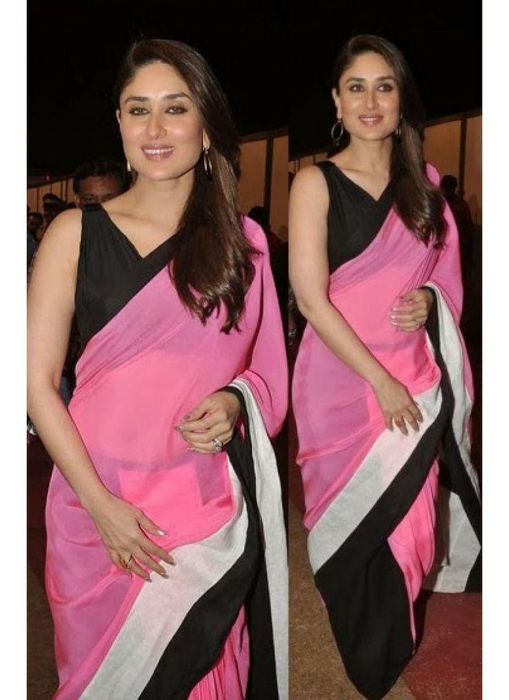Mejores 9 imágenes de Kareena Kapoor en Pinterest | Kareena kapoor ...