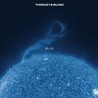Third Eye Blind | Blue | CD 4526 | http://catalog.wrlc.org/cgi-bin/Pwebrecon.cgi?BBID=7245328