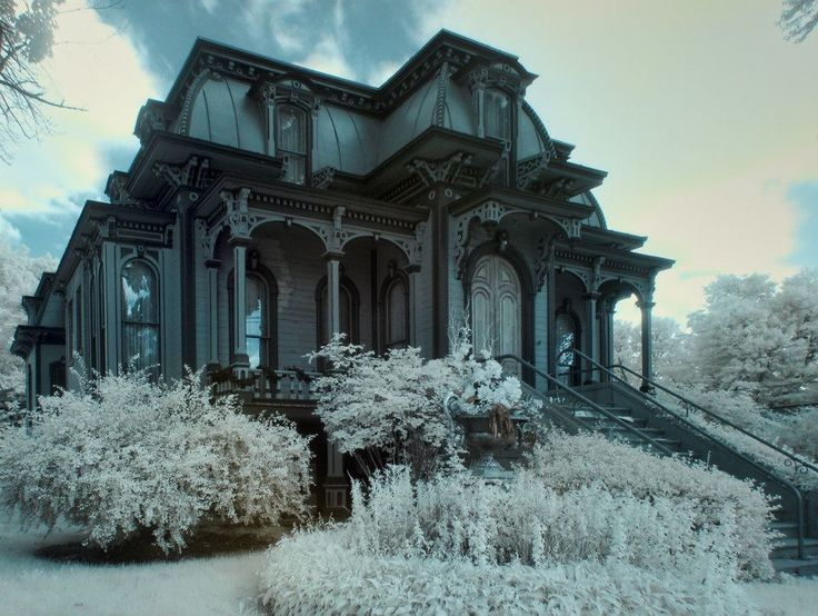 Gothic Architecture House 154 best gothic architecture images on pinterest | gothic