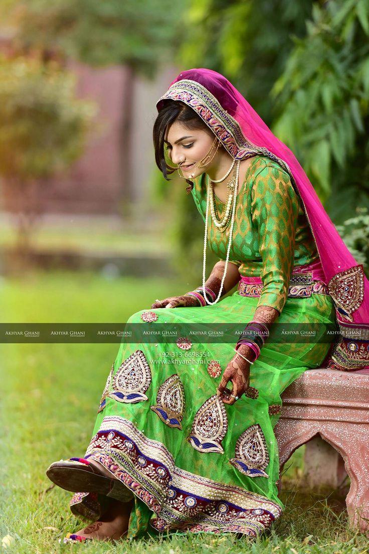 indian wedding photography design%0A Akhyar g photography