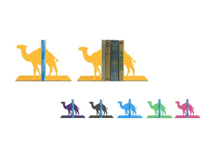 curve pack promotion | CAMEL | Pinterest | Camels