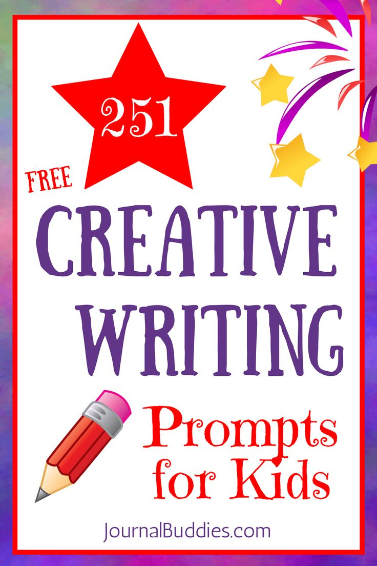 creative writing exercises for kids Second grade writing worksheets & printables our themed writing prompts and exercises will help kids enrich their language skills creative writing exercise.
