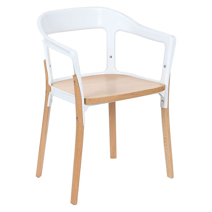 38 best images about Chairs on Pinterest Armchairs  : f09e212d5d59562932a290501172dd93 from www.pinterest.com size 736 x 736 jpeg 22kB