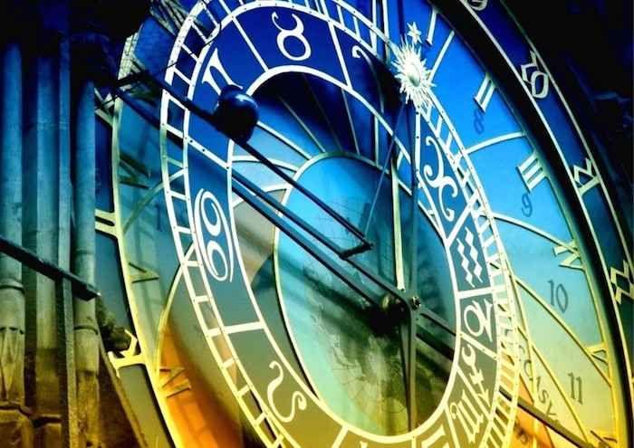 L'OROSCOPO DEL MESE DI LUGLIO 2917 - SEGNO PER SEGNO Siamo al momento di dover parlare di oroscopo del mese. Ci occupiamo dell'oroscopo del mese di luglio 2017. . Cosa ci riserveranno gli astri per questo nuovo mese? Saranno stati clementi e ci regaler #oroscopo #luglio #segno #previsioni