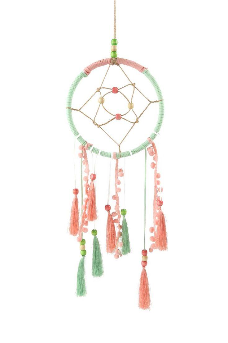 Best 25+ Dream catcher kit ideas on Pinterest   Pink ...