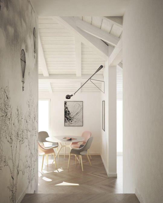 Outstanding! #interiordesign #interior #decor