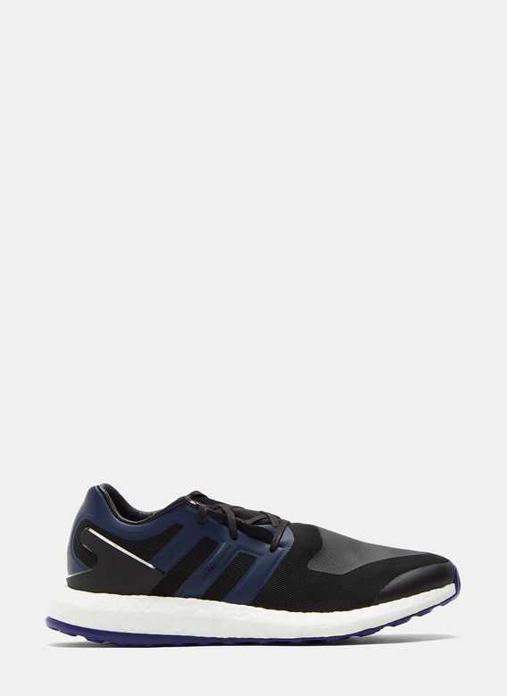 Men's Designer Trainers Shoes   Discover Now LN-CC - Pureboost Low Sneakers