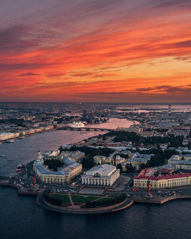 невозможно санкт петербург красивые места фото бекхэмов