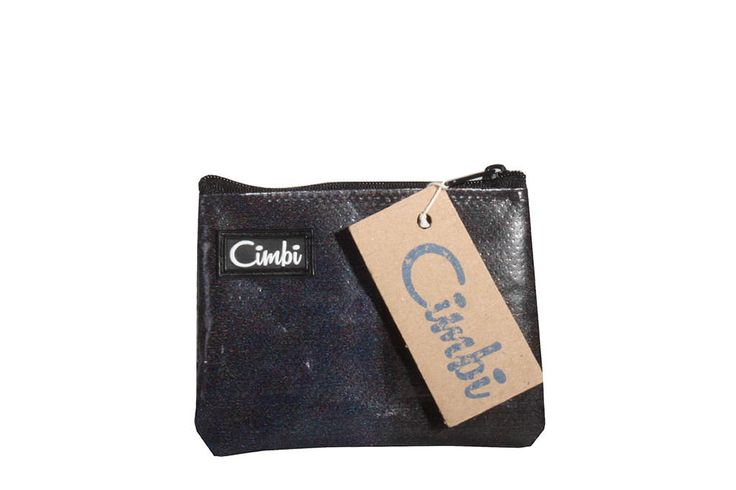 CAT000003 - Coin Holder - Cimbi bags and accessories