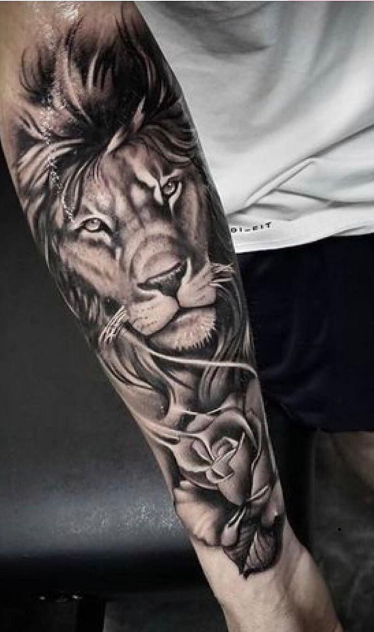 Native American Tattoo Designs, die Sie stolz machen – Native American Tattoos sind …
