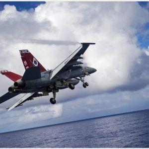 F18 Super Hornet Fighter Jet Wallpaper | f18 super hornet fighter jet wallpaper 1080p, f18 super hornet fighter jet wallpaper desktop, f18 super hornet fighter jet wallpaper hd, f18 super hornet fighter jet wallpaper iphone