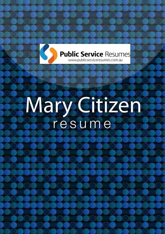 If you are a new Australian, a recent graduate or a professional with years of experience, it has become increasingly difficult to secure a customer service or call centre role. Most advertisements in this field receive scores of applications for the selection panel to wade through. Can you put yourself in their shoes? If you saw a mediocre cover letter, resume or key selection criteria responses, you can see how easily your submission would be thrust aside. That's why it is imperative to…