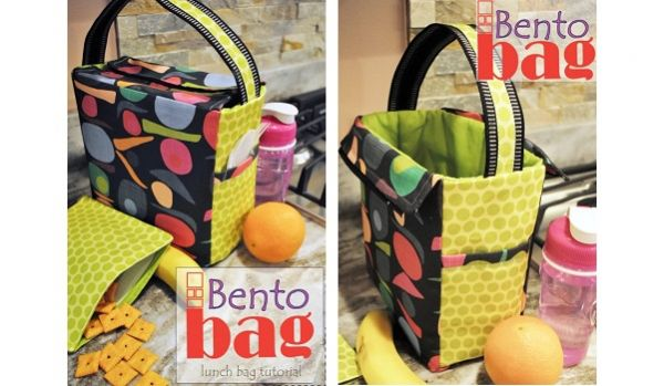 25 best ideas about insulated lunch bags on pinterest diy lunch bag insulated insulated. Black Bedroom Furniture Sets. Home Design Ideas