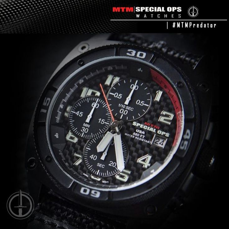 "MTM Special OPS on Twitter: ""#TBT to the first generation of #MTMPredator #MTMSpecialOPS #Tactical #Watch #Military #USMC #USArmy #USNavy #USCG http://t.co/7NIXElzSt2"""