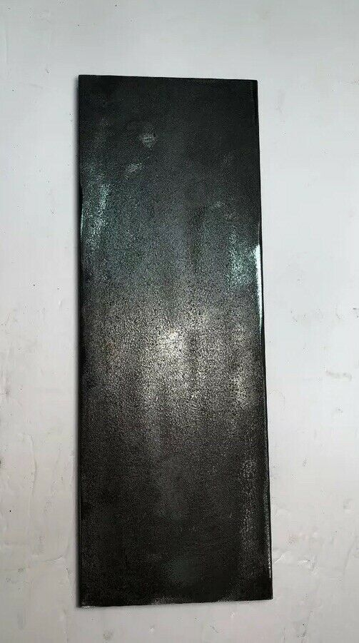 "Details about Flat Bar Mild Steel Plate Or Shim 4"" X 11-1/4"