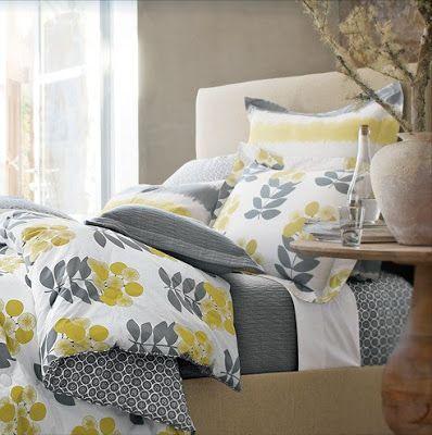 Gray Yellow Bedroom best 10+ gray yellow bedrooms ideas on pinterest | yellow gray