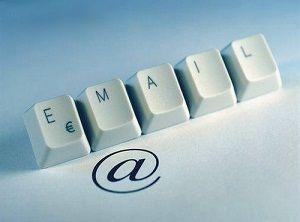 #Email #Marketing: le 10 regole fondamentali