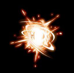 [分享] KMS 1.2.178 末日反抗軍+重砲指揮官 超技能資訊 第 1 頁 :: ★嚐鮮★ :: 新‧楓之谷系列 討論板 :: :: 遊戲基地 gamebase