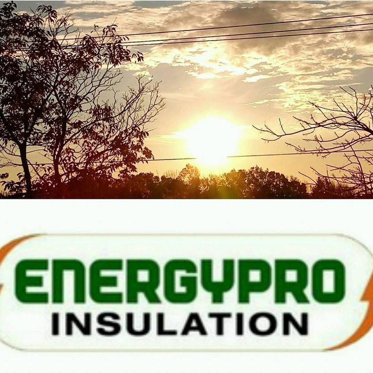 Energy comes in all forms. Try using #Solarenergy to power your homes and businesses. Solar energy is safer cleaner and more efficient than traditional sources of energy. Contact EnergyPro Insulation today at 718-984-7211 and speak to our professionals about solar energy. #brooklyn #queens #nyc #manhattan #newyork #newjersey #statenisland #bronx #Solarenergy #energy #businesses