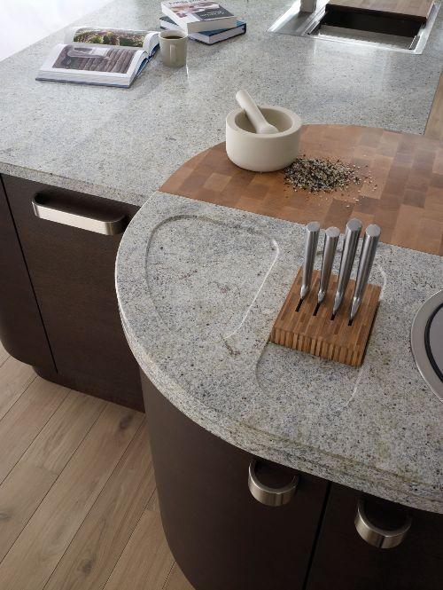 tolles granitplatten fur badezimmer abkühlen abbild der febeeffbdafbcd kashmir white granite granite worktops