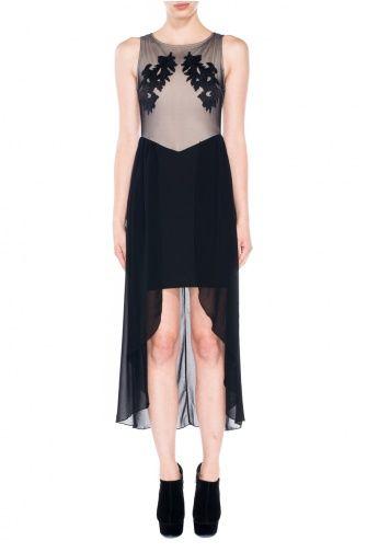 Aiken Dress