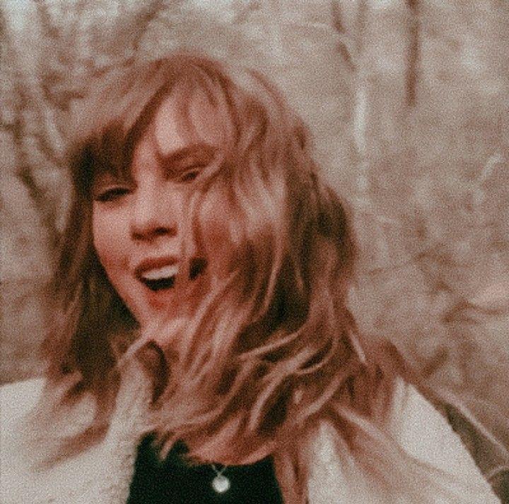 Taylor Swift Icon Taylor Swift Pictures Taylor Swift Fan Taylor Swift