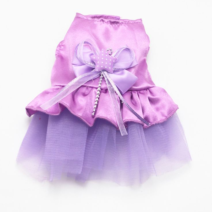2016 Summer Pet Clothes Mini Pink Purple Lace Dress Skirt Dogs Princess Dresses Wedding Cachorro MascotasSmall Dog Clothing // FREE Shipping //     Buy one here---> https://thepetscastle.com/2016-summer-pet-clothes-mini-pink-purple-lace-dress-skirt-dogs-princess-dresses-wedding-cachorro-mascotassmall-dog-clothing/    #pet #animals #animal #dog #cute #cats #cat