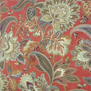 69 best Chenille Fabric Upholstery images on Pinterest ...