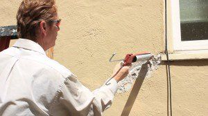 You want to #repair the #cracks on the wall of your home with #plasters, then you must contact with #PlasterXpertsLtd. It is one of the #professional and the #best quality service providers in the #Auckland region.