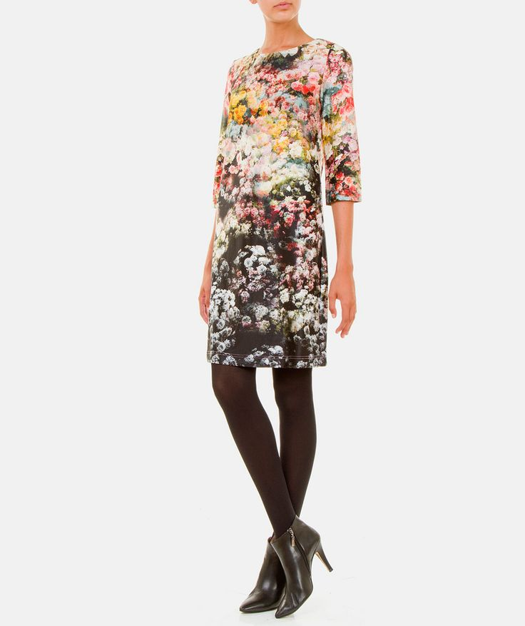 LANIDOR.COM - Shop Online | Vestidos