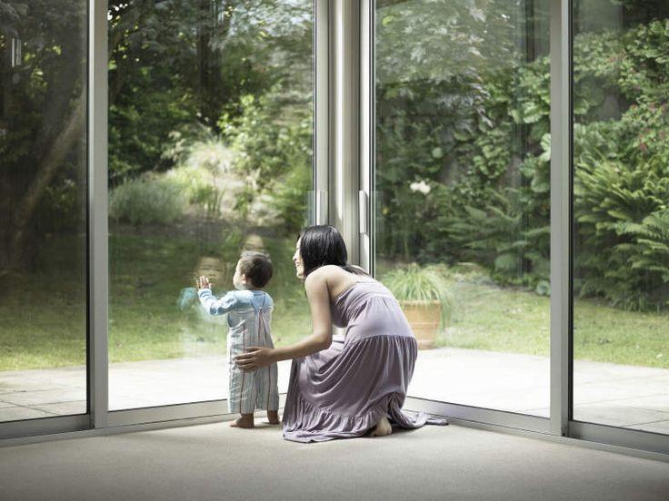 9 medidas que tornam a casa mais segura para as crianças