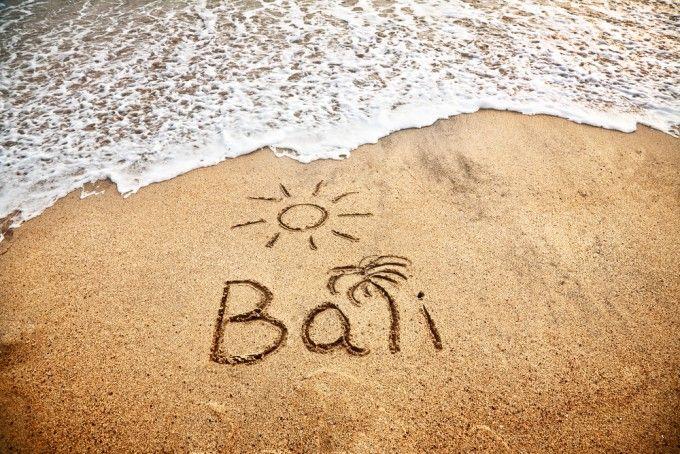 バリ好きがお勧めする、女子の一人旅デビューならバリ島がいい理由!