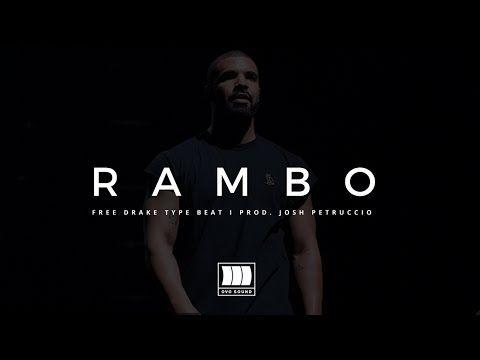 FREE) Drake Type Beat -
