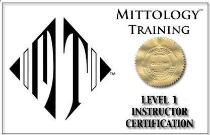 Coach Rick#39;s Mittology Training LLC, Level 1 Mittology Certifications Get Certified in Coach Rick#39;s Technical Mittwork Weight Loss, Get in shape, Boxing Fitness, Yoga, Hot Yoga, Burn belly fat, Weight Loss Programs, Diet Plans Lose Weight Fast, Gym Workout, Fat Burner, Beach Body, Workout Plans, Diet Plans, Gym Membership, Health and Fitness
